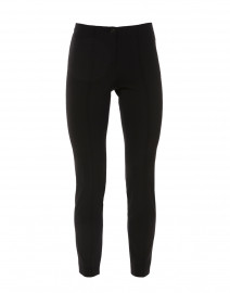 Ros Black Techno Stretch Pant