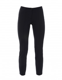 Ros Navy Techno Stretch Pant