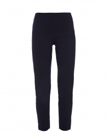 Milo Navy Stretch Pant