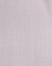 BOSS Hugo Boss - Danati Light Rose Wool Sheath Dress