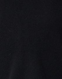 TSE Cashmere - Black Cashmere Cardigan