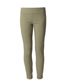 Sage Control Stretch Pull On Ankle Pant
