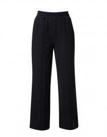 North Black Pull-On Pant