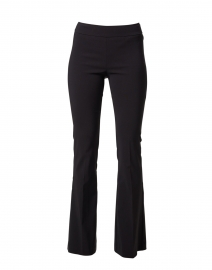 Bellini Black Signature Stretch Pull-On Pant