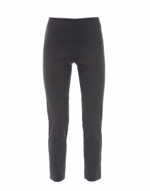 Milo Grey Stretch Pant