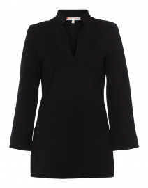 Chris Black Ponte Tunic
