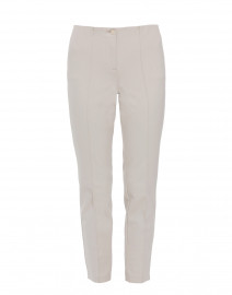 Ros Stone Cotton Stretch Pant