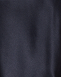 BOSS Hugo Boss - Inolea Navy Silk Shell
