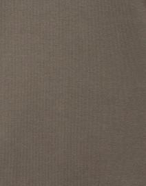 E.L.I. - Sage Pima Stretch Cotton Tank