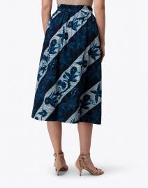 Figue - Bailey Paradise Batik Starlight Skirt