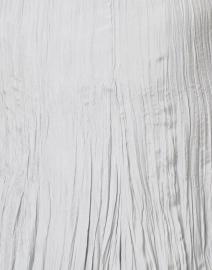 Joseph - Desvigne Cloud Silk Habotai Dress