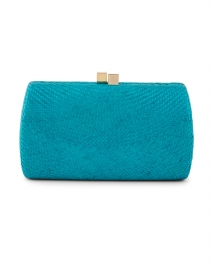 Farah Aqua Buntal Bag