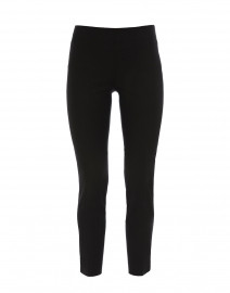 Springfield Black Power Stretch Pull On Pant