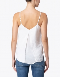 Brochu Walker - Luna White Cami