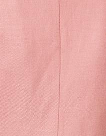 Veronica Beard - Farley Rosewater Dickey Jacket