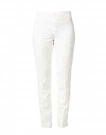 Jasmine Ivory Castle Stretch Pant