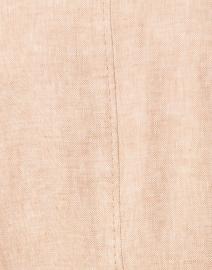 Lafayette 148 New York - Thatcher Clay Linen Blazer