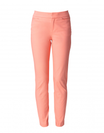 Madison Coral Double Stretch Pant