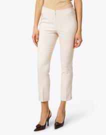 Peace of Cloth - Jerry Stone Premier Stretch Cotton Pant