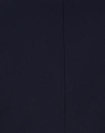 Veronica Beard - Miller Navy Essential Dickey Jacket