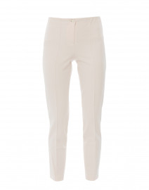 Ros Vanilla Techno Stretch Pant