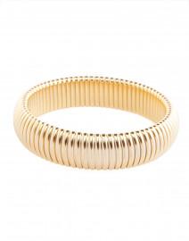 Medium Cobra Bracelet