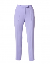 Jerta Lilac Cady Tapered Pant