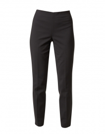 Springfield Black Tribeca Stretch Skinny Leg Pant
