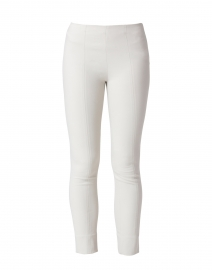 Stone Bi-Stretch Pull-On Pant