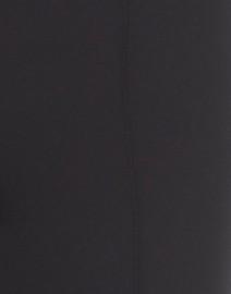 Cambio - Ros Slate Techno Stretch Pant