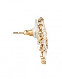 Mignonne Gavigan - Madeline Crystal Stud Earrings