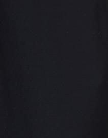 Max Mara Leisure - Oidio Navy Jersey Pull-On Pant