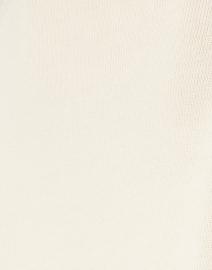 Weekend Max Mara - Domizia Floral Intarsia Cotton Sweater