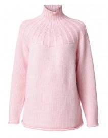 Schinkel Pale Pink Sweater