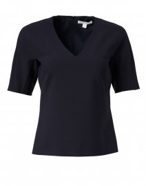 Istroma Navy Ponte Top