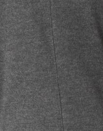 Harris Wharf London - Grey Superfine Merino Blazer
