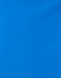 BOSS Hugo Boss - Vileawa Blue Belted Skirt