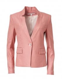 Farley Rosewater Dickey Jacket