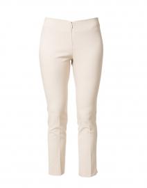Jerry Stone Premier Stretch Cotton Pant