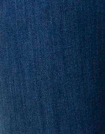 Fabrizio Gianni - Malibu Blue Denim Jean