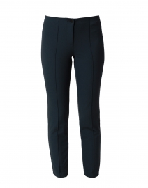 Ros Petrol Techno Stretch Pant