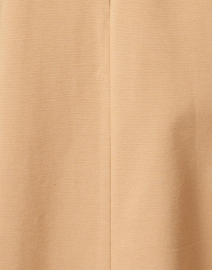 Les Copains - Camel Stretch Milano Dress