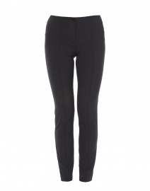 Ros Slate Techno Stretch Pant