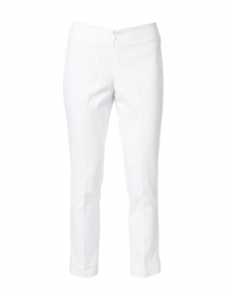 Jerry White Premier Stretch Cotton Pant