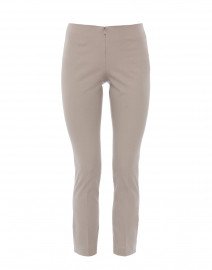 Jerry Stone Stretch Cotton Pant