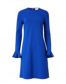 Kite Sapphire Jersey Dress