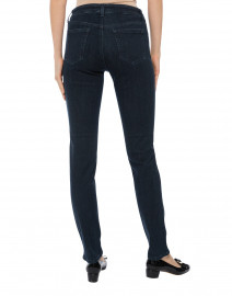 Fabrizio Gianni - Pacific Blue Stretch Jean