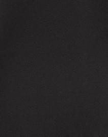 Gretchen Scott - Black Ruffle Neck Dress