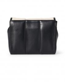 DeMellier - Mini Alexandria Canvas and Leather Crossbody Bag