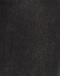 Outland Denim - Harriet Grey Skinny Jean